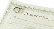 Marriage_License_175x95