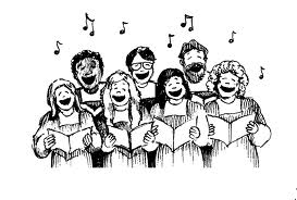Choir_singing