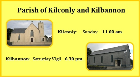 Parish_of_Kilconly__Kilbannon